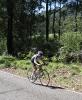 Australian Hill Climbing Champs