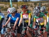 National Junior Road Championships