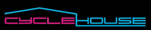 CycleHouse Logo