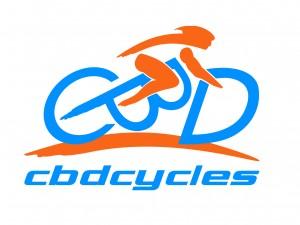 cbd_logo_swoosh