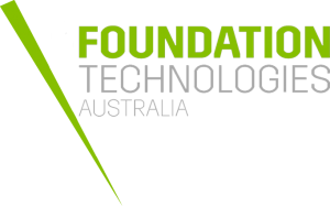 logo-foundation-home