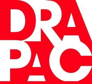 Drapac Logo