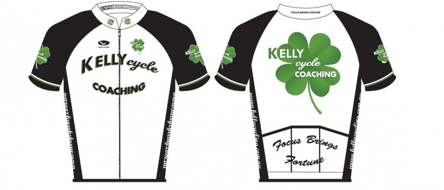 KCC New Kit