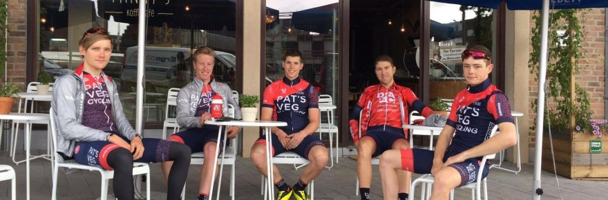 PatsVeg_Riders_Belgium2016